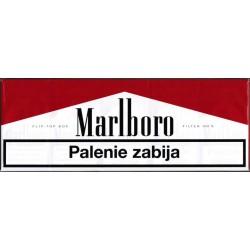 Marlboro 100's